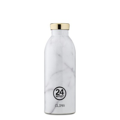 24Bottles Clima GRAND 500 ml, termosz Tivoli