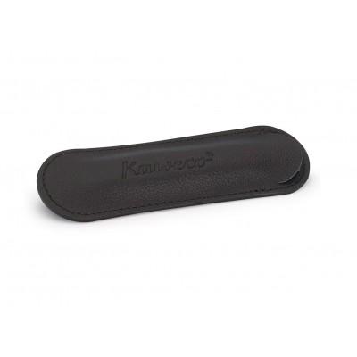 KAWECO  ECO SPORT bőr tolltartó 1 tollhoz