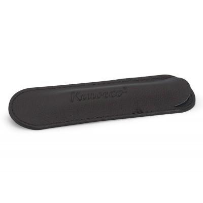 KAWECO ECO LONG bőr tolltartó 1 Special tollhoz