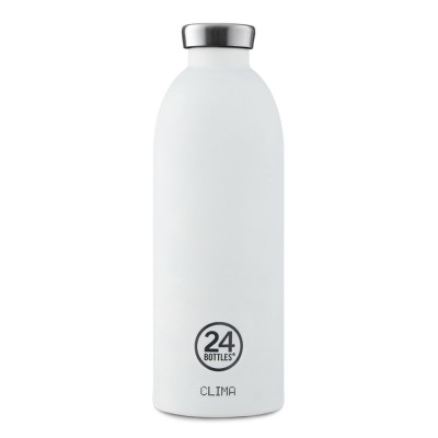 24Bottles Clima BASIC 850 ml, termosz Tuxedo black