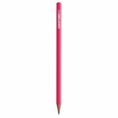 LEUCHTTURM1917 NEON edition - grafit ceruza