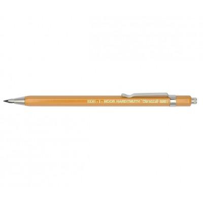Koh-I-Noor Versatil 5201 2mm-es töltőceruza