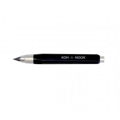 Koh-i-Noor Hardmuth 5344 5,6mm-es töltőceruza