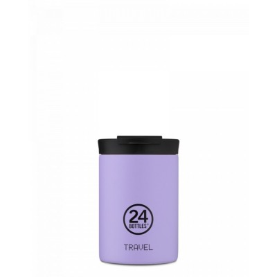24Bottles Travel tumbler EARTH 350 ml, Erica