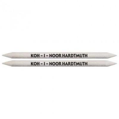 Koh-I-Noor Art vékony papírkorrektor, 2 darab