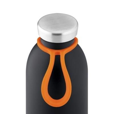 24Bottles Bottle tie