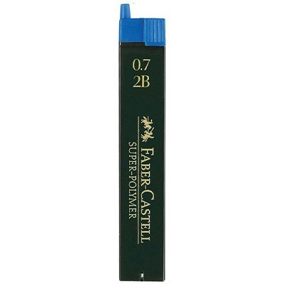Faber-Castell Superpolymer 9063 0,7mm