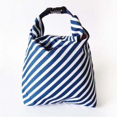 Kivi lunch bag