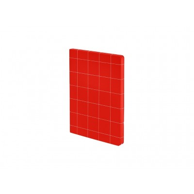 Nuuna L Light - Break The Grid Red
