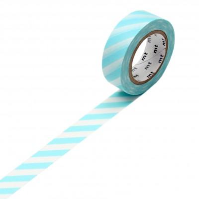 MT Washi Tape - Dot ice