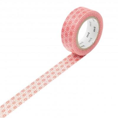 MT Washi Tape - Hougan sakura