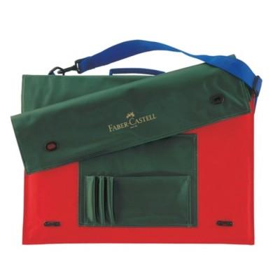 Faber-Castell rajztáblatartó táska A3