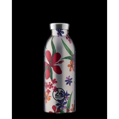 24Bottles Clima Bottle 500ml