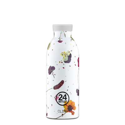 24Bottles Clima TEA 500 ml...