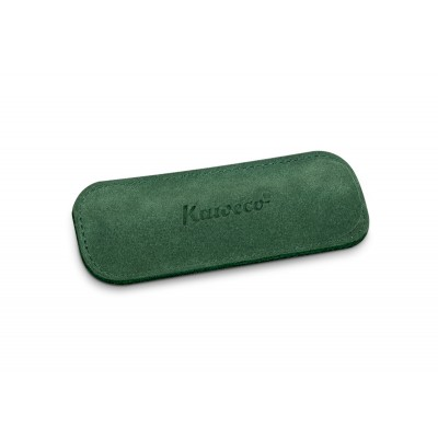 Kaweco Eco Velour bőr...