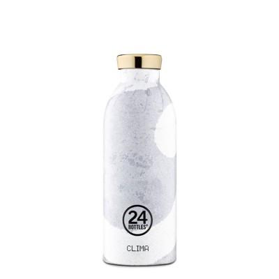 24Bottles Clima Bottle...