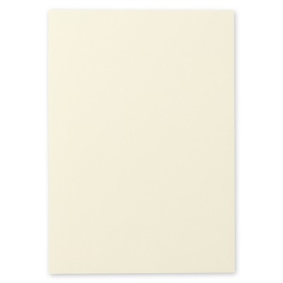MD Paper pad A4, kalligráfiához