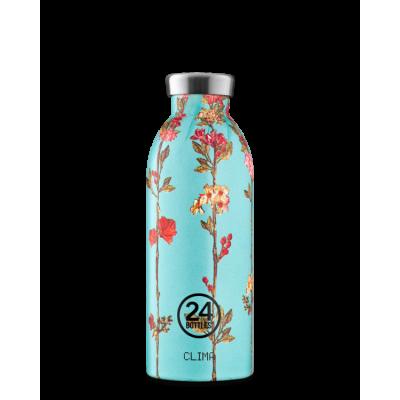 24Bottles Clima Bottle 500 ml, Sweetheart