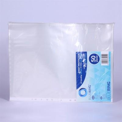 Bluering genotherm A3 fekvő 120mic 50db