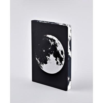 Nuuna GRAPHIC L - Moon
