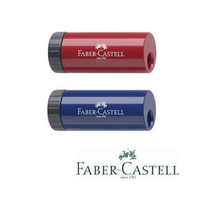 Faber-Castell hegyező