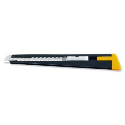 9mm-es standard kések