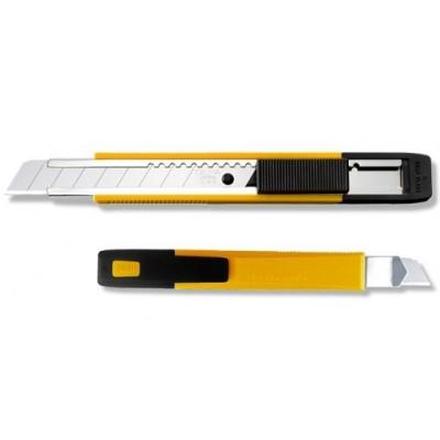 12mm-es standard kések
