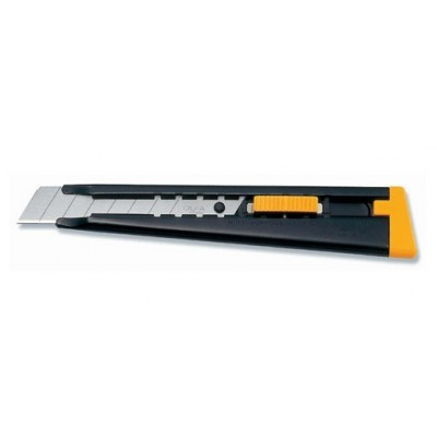 18mm-es standard kések