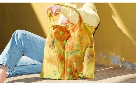 LOQI táskák
