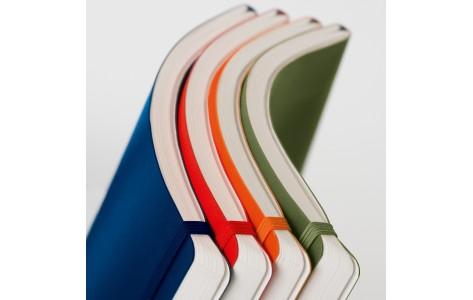 SOFTCOVER | Puha borítós