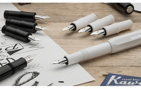 Calligraphy Sport