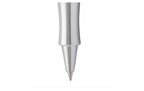 Géles tollak