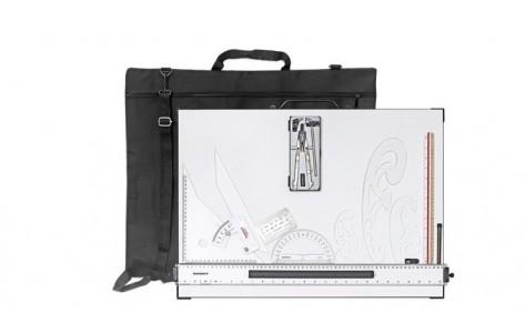 Műszaki táblák és mappák