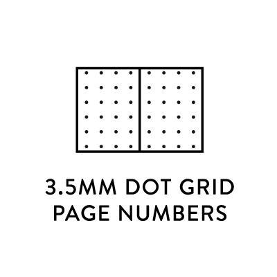 Icon_project_m_dot_grid.jpg